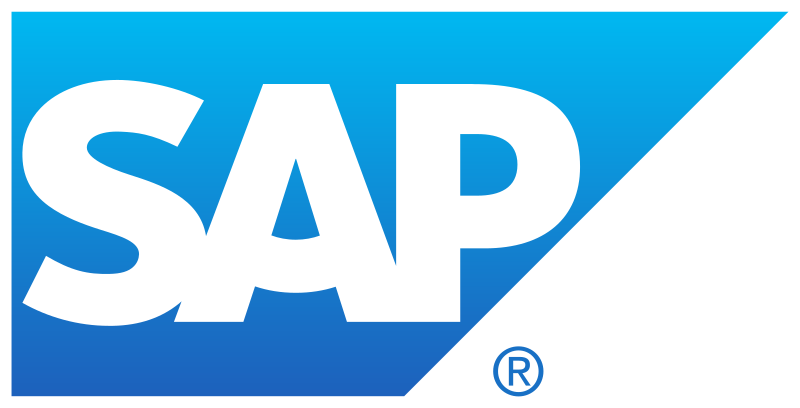SAP SE